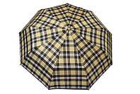 Зонт Ванкувер комплектуется 9 карбоновыми спицами