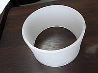 Форма для сыра круглая