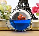 Брелок с рыбкой на рюкзак, сумку, фото 2
