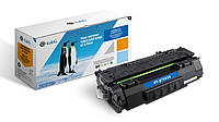 Картридж G&G для HP LJ P2014/P2015 series, LJ M2727nf series Black (3000 стр)