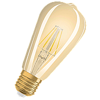 LED лампа Filament 4W 4000K  (филаментная) 4052899962095 Osram