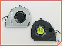 Кулер ACER Aspire 5755 (23.M03N2.001 / 60.M02N2.001) cpu fan.