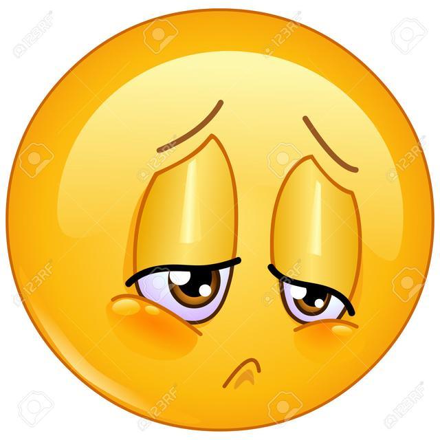 Уважаемые наши клиенты!!! В связи с переездом на новый склад, в период с 01.11 по 07.11 интернет - магазин «АЛИНКА» временно не будет работать. Заказы приниматься будут, но к обработке мы приступим только с 08.11. Мы не можем Вам гарантировать, что до 01.11 мы сможем обработать все Ваши заказы, поданные до этого периода.