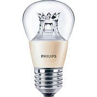 LED лампа MASTER LEDlustre DT 6W 2700K 929001140702 Philips