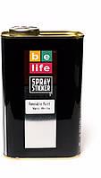 Жидкая резина BeLife 700 мл (R5 белый матовый)