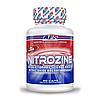 Бустер азота APS Nitrozine (90 капс)