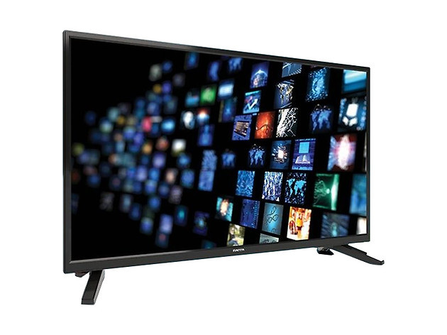 Телевизор Manta LED 9500S EMPEROR