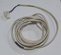 Датчик температуры Electrolux - Zanussi