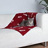 Коврик Trixie Beany Blanket, 100х70 см, фото 2