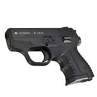 Стартовый пистолет Stalker M2906