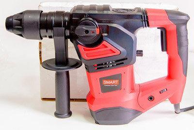 Перфоратор Smart SRH-9002 (2100 Вт)