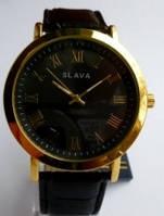 SLAVA Часы  SLAVA SL10004 GB