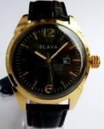 SLAVA Часы  SLAVA SL10008 GB