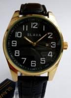 SLAVA Часы  SLAVA SL10011 GB
