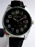 SLAVA Часы  SLAVA SL10011 SB