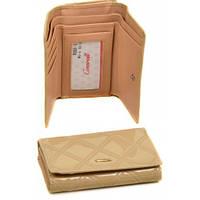 Женские кожаные портмоне 15*12 (3 цвета), фото 1