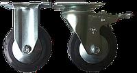 Комплект коліс KS 6-9 D KIT