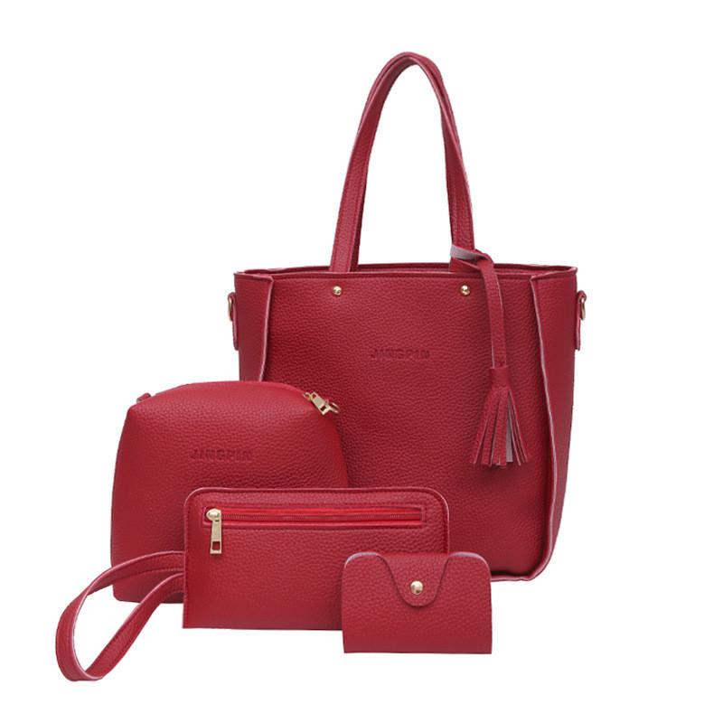 фото сумка женская