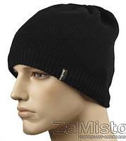Водонепроницаемая шапка DexShell (Black)