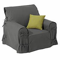 Чехлы на подушки, для мебели, для веранд