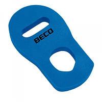 Лопатки для плаванья Beco 9637 р. L