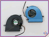 Вентилятор ACER Aspire 6920, 6920G (DFB601705M20T / ZB0509PHV1-6A / 6033B0015401 / 23.APQ0N.001) cpu fan.