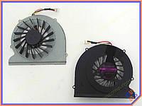 Кулер ACER Aspire 5951, 5951G MG60090V1-C090-S99 cpu fan