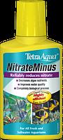 Средство Tetra Aqua Nitrate Minus для понижения нитратов, 100 мл