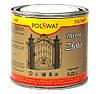 Патина кузнечная Polswat(0,2 кг)