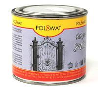 Патина кузнечная Polswat(0,2 кг) (Silver) Серебро