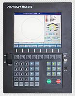 ADT HC 6500 устройство числового-программного управления