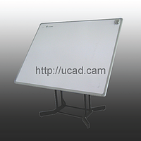 Дигитайзер CD91200L формата А0