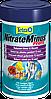 Средство Tetra Aqua Nitrate Minus Pearls для понижения нитратов в гранулах, 100 мл