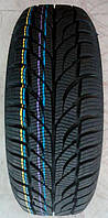 Шины зимние Saetta Winter 205/65R15 94T