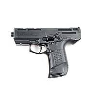 Стартовый пистолет Stalker 925 + 1 магазин