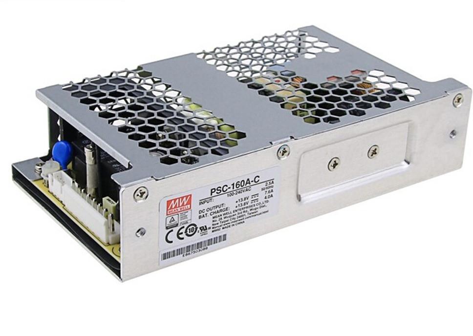 Блок питания PSC-100A-C MeanWell