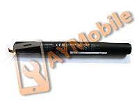 Аккумулятор Батарея Lenovo Yoga Tablet 2 B8000-F/H B8080 L13D3E31 3.75V 9000mAh Оригинал