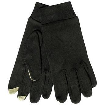 Рукавички Extremities Merino Touch Liner Glove
