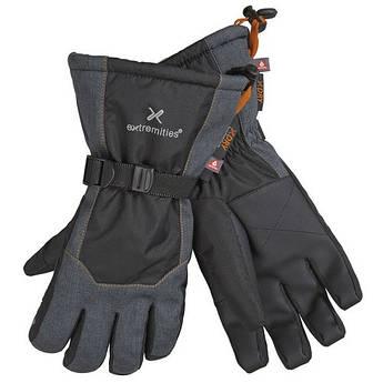 Рукавички Extremities Torres Peak Glove