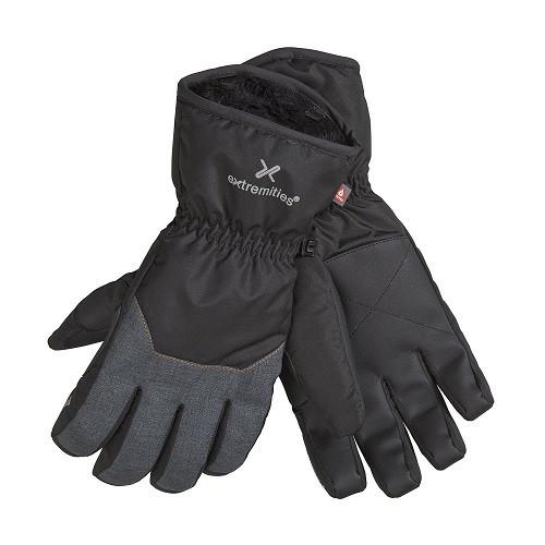 Перчатки Extremities Douglas Peak Glove