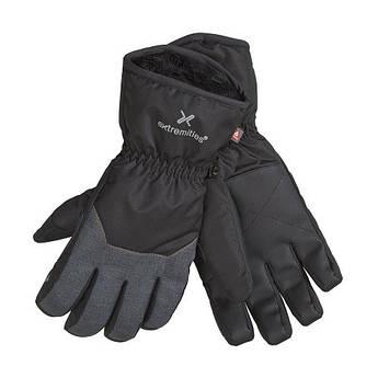 Рукавички Extremities Douglas Peak Glove