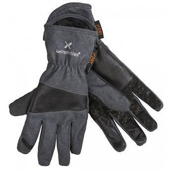 Рукавички Extremities Altitude Glove