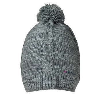 Шапка Extremities Cable Knit Beanie