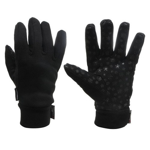Рукавички Extremities Wmn's Super Thicky Glove