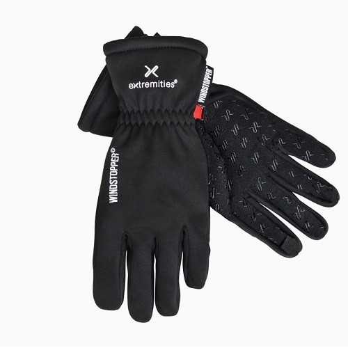 Перчатки Extremities Action Sticky Windy Glove