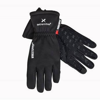 Рукавички Extremities Action Sticky Windy Glove
