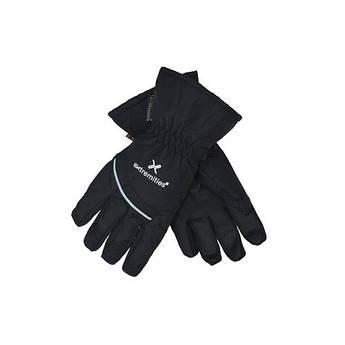 Рукавички Extremities Junior Winter Glove