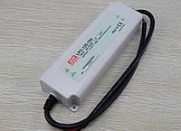 Блок питания LPC-150W-700 MeanWell, фото 1