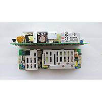 Блок питания HLP-80H-54 MeanWell