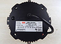 Блок питания HBG-160-60A MeanWell, фото 1